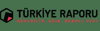 Türkiye Raporu